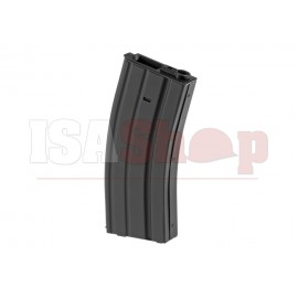 M4 Hicap 300rds Black