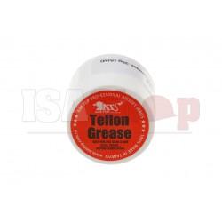 Teflon Grease 35g