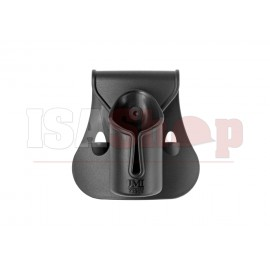 Pepperspray Canister Pouch