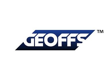 Geoff BBs