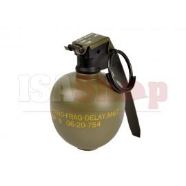 M67 Dummy Grenade