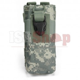 Molle PMR Pouch Big UCP/ACU