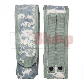 Molle Gasfles Pouch UCP/ACU