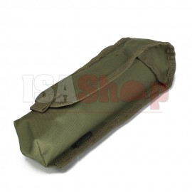 Molle Gasfles Pouch OD