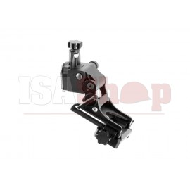 TATM NVG Mount Black