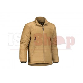 CIL Jacket Coyote