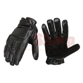 Phalanx Leather Gloves