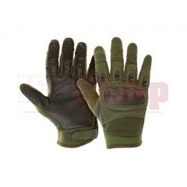 Assault Gloves OD
