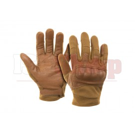 Tactical FR Gloves Coyote