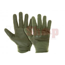 Tactical FR Gloves OD