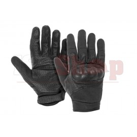 Tactical FR Gloves Black