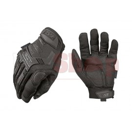 The Original M-Pact Gloves Covert