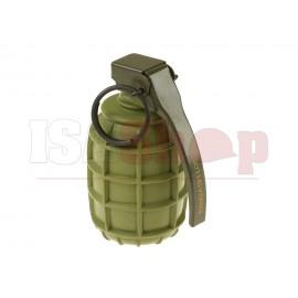 DM51 Dummy Grenade