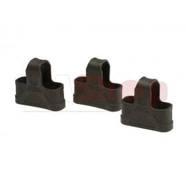 Magpul 5.56 3 Pack OD