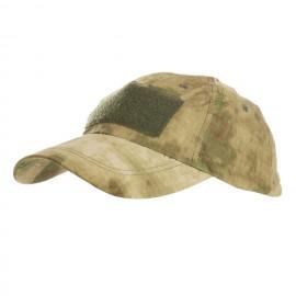 Tactical Baseball Cap A-TACS FG
