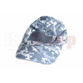 Tactical Baseball Cap UCP/ACU