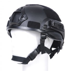 Mich 2002 Helmet OD