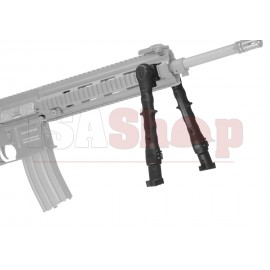 SBP Picatinny Side Mounted Bipod
