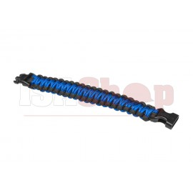 RB One Bracelet