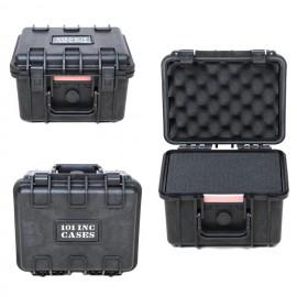 Gun  Case 231815 Black