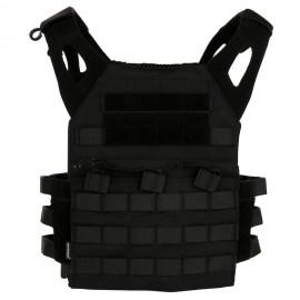 Emerson JPS Tac Vest Easy Style Black