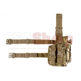 SOF Holster ATP/Multicam Copy