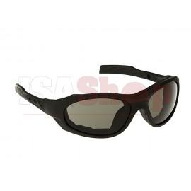 XL-1 Advanced Goggles Black