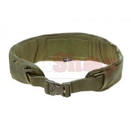 PLB Belt OD