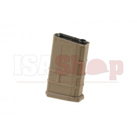 PMAG Hicap 190rds Dark Earth
