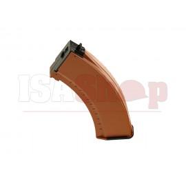 AK74 Midcap 150rds