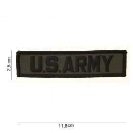 Emblem US ARMY