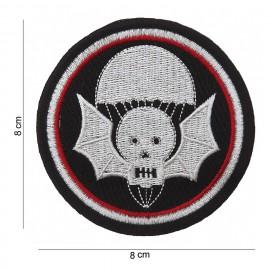 Emblem 502nd PIR