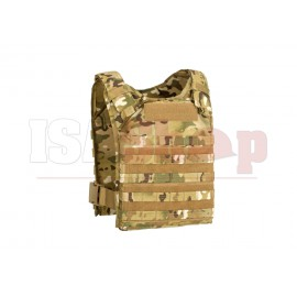 Armor Carrier ATP/Multicam Copy