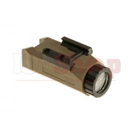 APL Tactical Light Dark Earth