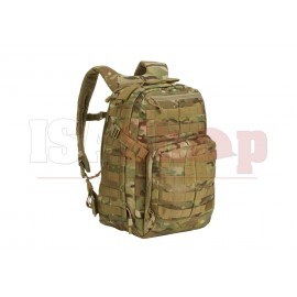 RUSH 12 Backpack Multicam