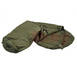 Tropen Sleeping Bag RAL7013