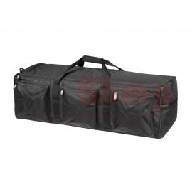 Alpaca Tac Gear Carrier Bag 88cm