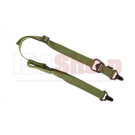 FS3 Multi-Mission Sling OD