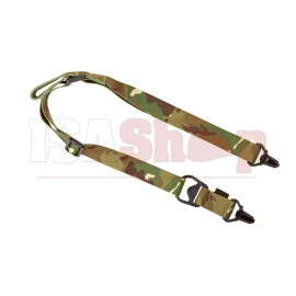 FS3 Multi-Mission Sling ATP/Multicam Copy