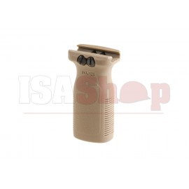 FVG Forward Grip FDE