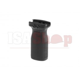FVG Forward Grip Black