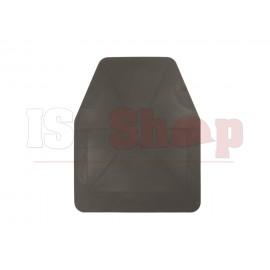 SAPI Dummy Ballistic Plate FDE