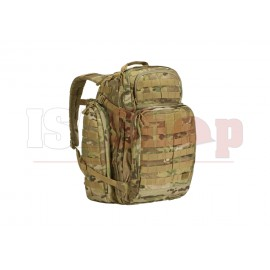 RUSH 72 Backpack Multicam