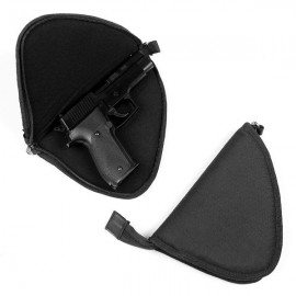 Pistol Carrier Black