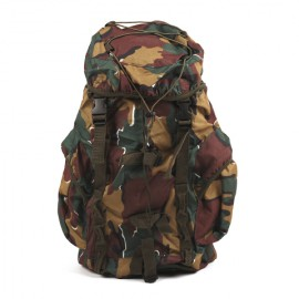 Backpack ABL