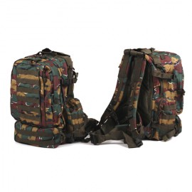 3-Day Assault Backpack ABL