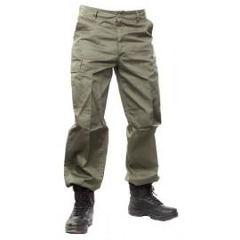 BDU Pants OD