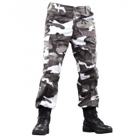 BDU Pants Urban