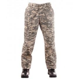 BDU Pants UCP/ACU