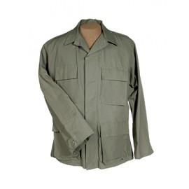 BDU Shirt OD